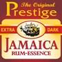 PR Extra Dark Jamaican Rum Essence - фото 7052