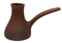 Турка для кофе - фото 7081