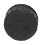 Крышка на банку 20 литров - фото 7110