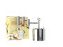 "Дистиллятор ""Добрый жар"" Экстра ЛЮКС 30 литров - фото 7765"