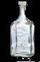 """Бутылка стеклянная """"Штоф"""" 1,2 л - фото 8735"""