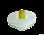 Крышка - гидрозатвор для банки - фото 8769
