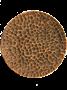 Блюдо 27 см с сеткой - фото 8966