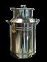 Бидон 27 литров - фото 9564