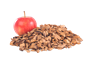 Щепа фруктовая (яблоня), 1 кг - фото 9899