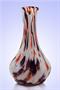 Колба стеклокрошка 1,7 л (44 мм) - фото 9998