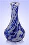 Колба стеклокрошка 1,7 л (44 мм) - фото 9999